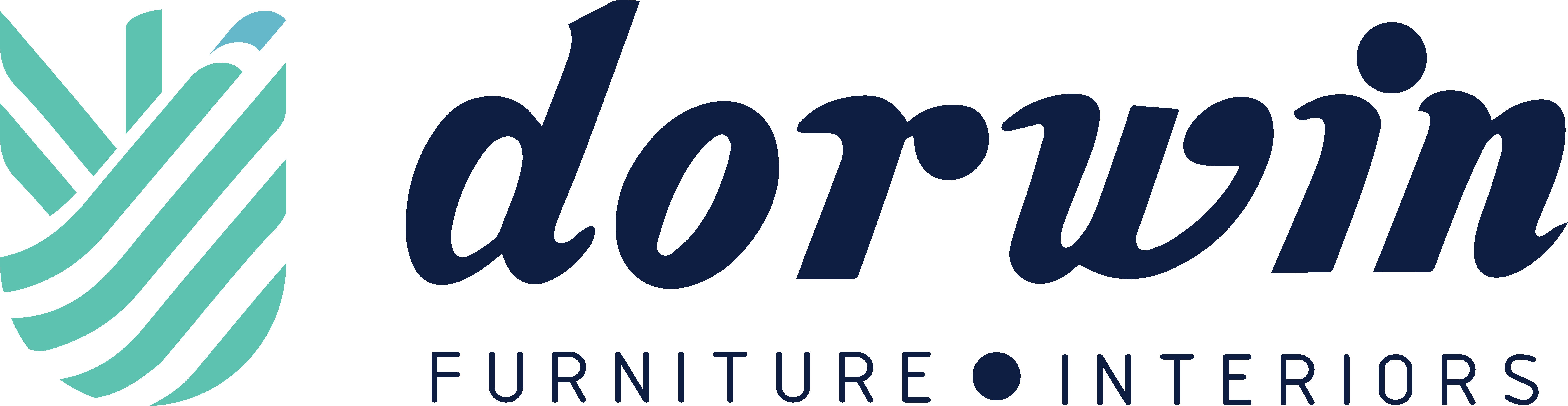 Creative by Design Logo
